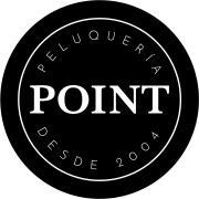 Point Peluquería